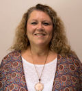 Deborah Lee, Accounting Manager, Unique Realty Consultants