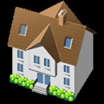 Home-icon150