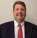 Luke Lumsden, CEO & President, Unique Realtor Consultants