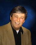 Richard Greer, CEO