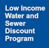 Low Income Utility Discount Program