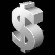 dollar-icon180