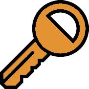 Turn Key Rentals