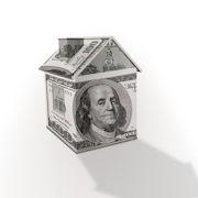 moneyHouse180
